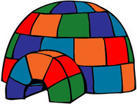 Igloo color.jpg